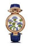 ILGIZ_Blue-Burdocks_Fond-Blanc-e1557323832829