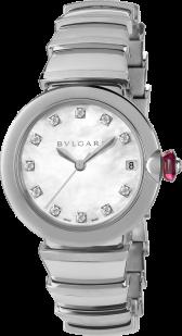 Bvlgari Lvcea 102199