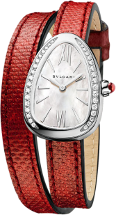 Bvlgari Serpenti 102920