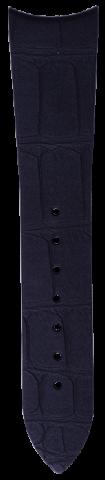 браслеты и ремешки Millenary, Jules Audemars BR.403.509.002CR