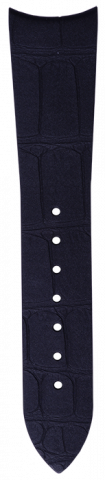 браслеты и ремешки Millenary, Jules Audemars BR.403.548.002CR