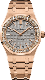 Audemars Piguet Royal Oak Lady 15451OR.ZZ.1256OR.02