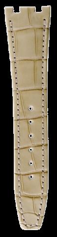 браслеты и ремешки Royal Oak  37 BR.403.744.096CR CT/T