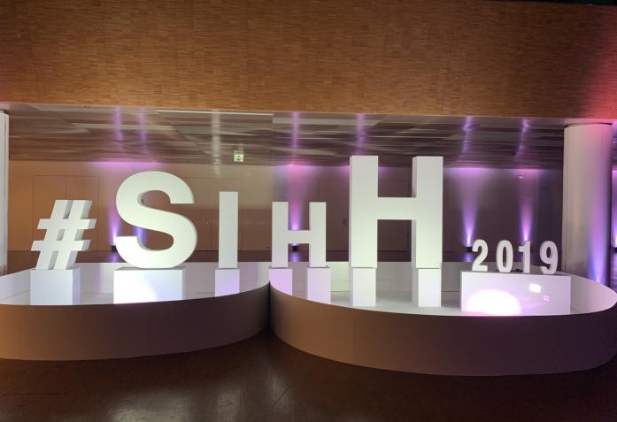 SIHH – 2019