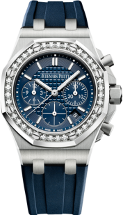 Audemars Piguet Royal Oak Offshore 26231ST.ZZ.D027CA.01