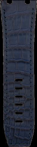 браслеты и ремешки Royal Oak Offshore 44 BR.403.728.018CR CT/T