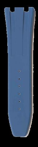 браслеты и ремешки Royal Oak Offshore 37 BR.403.127.020.CA