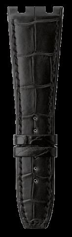 браслеты и ремешки Royal Oak Offshore 44 BR.403.055.002CR
