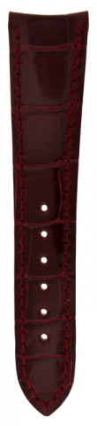 браслеты и ремешки Millenary, Jules Audemars BR.403.065.604CR CT/T