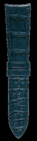 браслеты и ремешки Millenary, Jules Audemars BR.403.533.301CR CBLEUMAR
