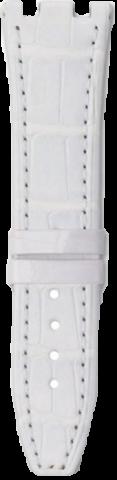 браслеты и ремешки Royal Oak Offshore 37 BR.403.570.011CR CT/T