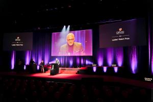 Bovet получает сразу две награды на премии GPHG 2020 в Женеве