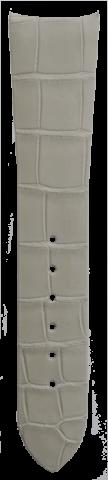 браслеты и ремешки Millenary, Jules Audemars BR.403.548.110CR