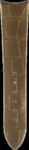 браслеты и ремешки Millenary, Jules Audemars BR.403.548.812CR
