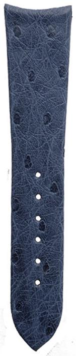 браслеты и ремешки Millenary, Jules Audemars BR.403.548.081AT