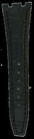 браслеты и ремешки Royal Oak  37 BR.403.744.002CR CT/T