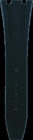 браслеты и ремешки Royal Oak Offshore 37 BR.403.127.002CA