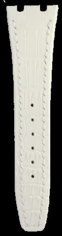 браслеты и ремешки Royal Oak  37 BR.403.744.011CR CT/T