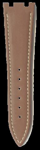 браслеты и ремешки Royal Oak 33 BR.403.458.081VS