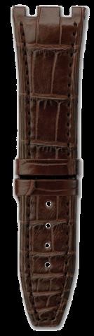 браслеты и ремешки Royal Oak Offshore 37 BR.403.570.805CR CT/T