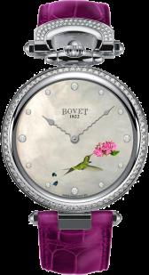 Bovet Chateau de Motiers CMS009-SD12-LT03
