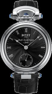 Bovet Amadeo 43mm Monsieur Bovet AI43014