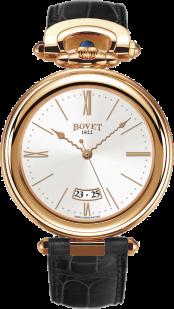 Bovet Chateau de Motiers H42RA002