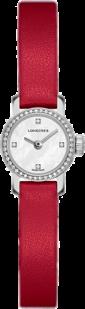 Longines Longines mini L2.303.0.87.3