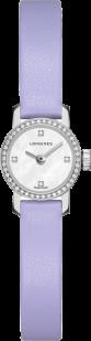 Longines Longines mini L2.303.0.87.5