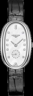 Longines Longines Symphonette L2.307.4.87.0