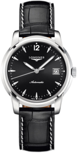 Longines The Longines Saint-Imier Collection L2.763.4.52.4