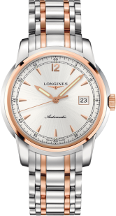 Longines The Longines Saint-Imier Collection L2.766.5.79.7