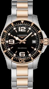 Longines HydroConquest L3.340.3.58.7