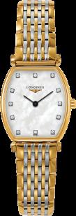 Longines La Grande Classique de Longines L4.205.2.87.7