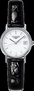 Longines Longines Presence L4.319.4.12.2