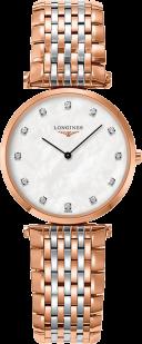Longines La Grande Classique de Longines L4.512.1.97.7