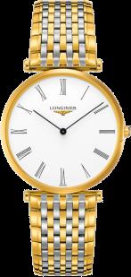 Longines La Grande Classique de Longines L4.512.2.11.7