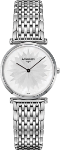 Longines La Grande Classique de Longines L4.512.4.05.6