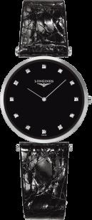 Longines La Grande Classique de Longines L4.512.4.58.2