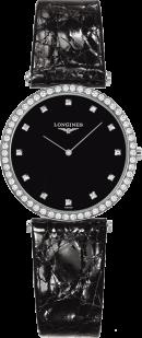 Longines La Grande Classique de Longines L4.513.0.58.2