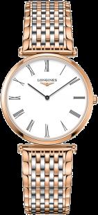 Longines La Grande Classique de Longines L4.709.1.21.7