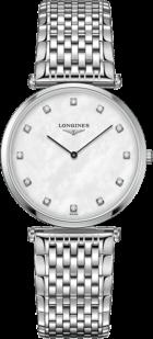 Longines La Grande Classique de Longines L4.709.4.88.6