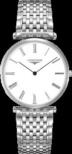 Longines La Grande Classique de Longines L4.766.4.11.6