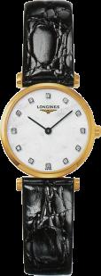 Longines La Grande Classique de Longines L4.209.2.87.2