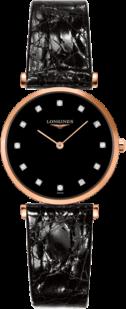 Longines La Grande Classique de Longines L4.512.1.57.2