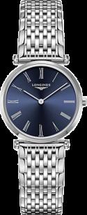 Longines La Grande Classique de Longines L4.512.4.94.6