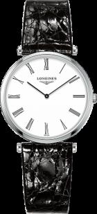 Longines La Grande Classique de Longines L4.709.4.21.2