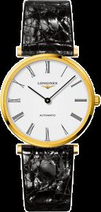 Longines La Grande Classique de Longines L4.908.2.11.2