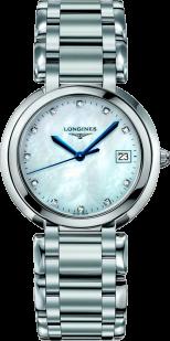 Longines Longines Prima Luna L8.114.4.87.6