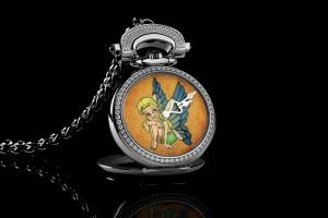 Часы Bovet для аукциона ONLY WATCH